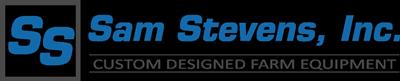 Sam Stevens Inc